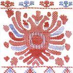 orlovskij spis 006 - Народный праздник города орла