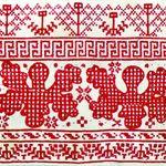 orlovskij spis 012 - Народный праздник города орла